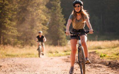 Tours en bicicleta Cusco